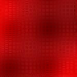 【今週の東サラ】2017年 6/10~6/11 出走確定