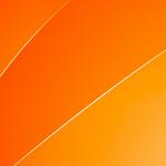 【今週の東サラ】10/29~10/30 出走確定