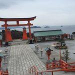 【おわっっ見聞録】山口・断崖絶壁と絶景が織り成す『元乃隅神社』を訪ねる旅